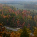 Fall Colors – Door Country Road Trip
