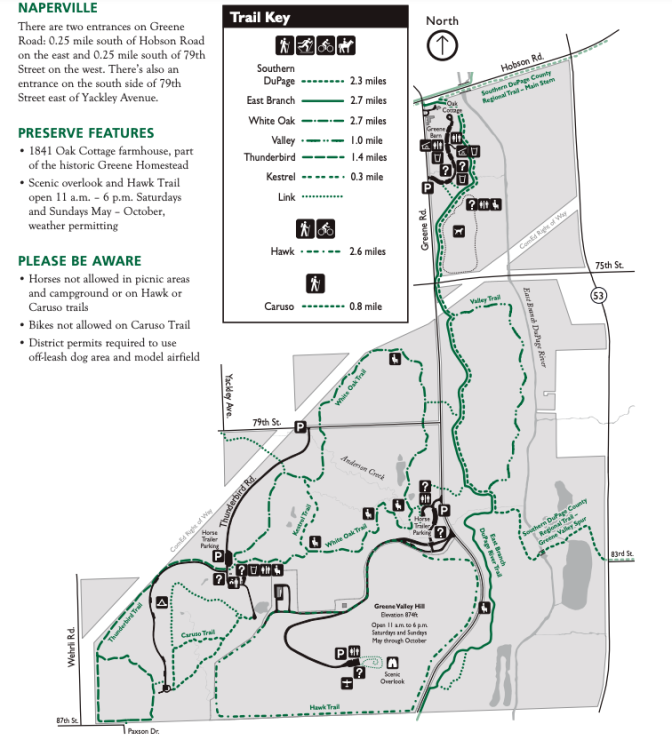 greene-valley-trail-map